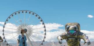 coachella 2020 cancelled
