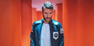 don diablo bad with zak abel