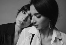 gioli & assia interview
