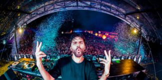 r3hab where you wanna be