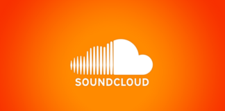 soundcloud creators