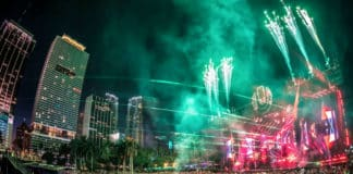 ultra music festival 2020 cancelled