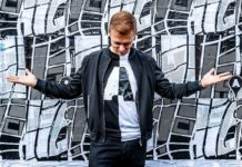 armin van buuren this is me 2021