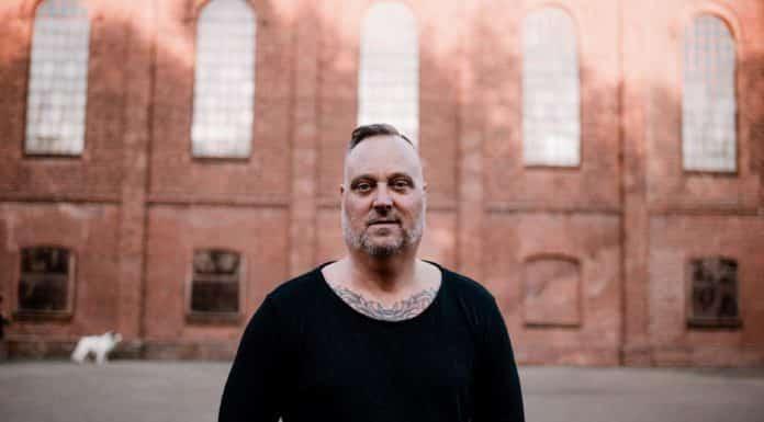 drumcomplex interview