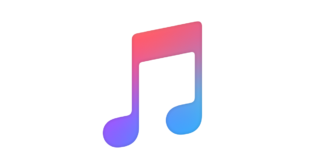 apple music relief fund