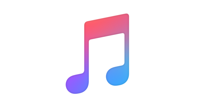 apple music relief fund