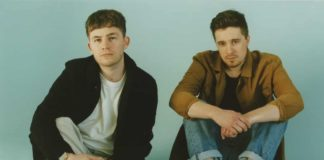aquilo interview
