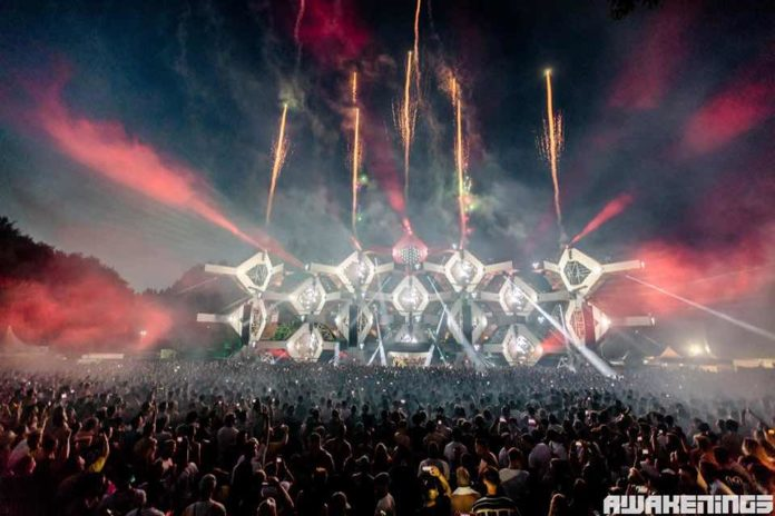 awakenings live stream 2020