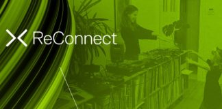 beatport reconnect schedule