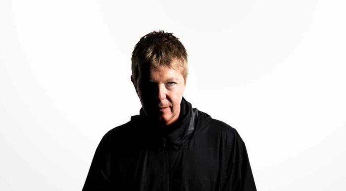 john digweed quattro album