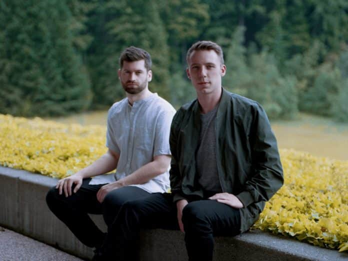 odesza golden features bronson