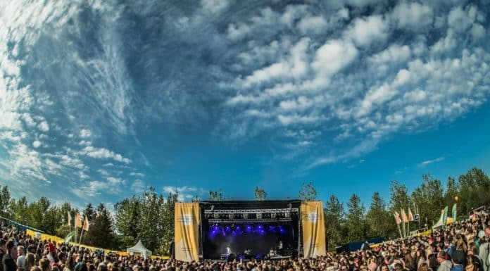 secret solstice 2020 cancelled