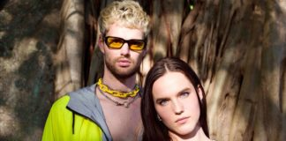 sofi tukker dancing on the people remix ep