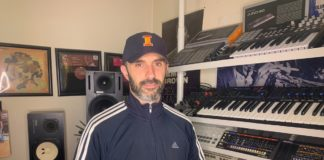 armand van helden give me your loving remix by martin ikin