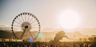 coachella october 2020 cancelled