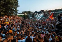 exit festival 2020 dates
