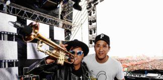 florian picasso timmy trumpet armageddon