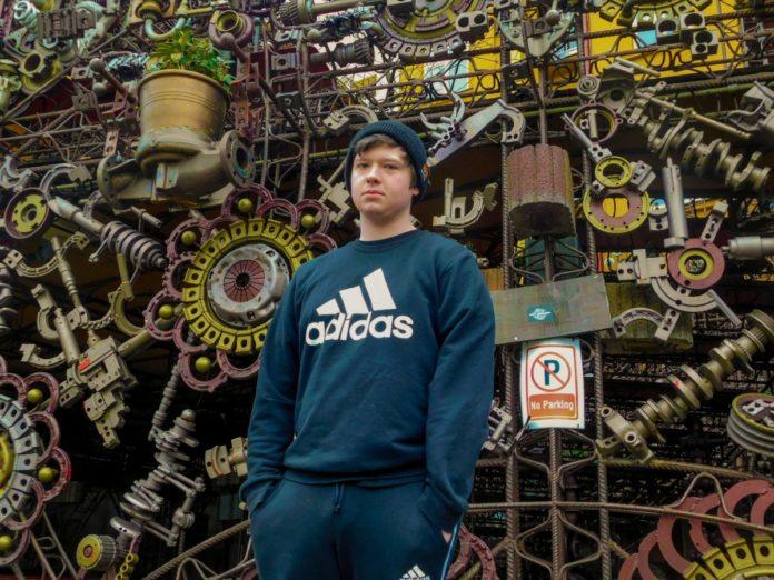 mixcloud drum and bass mix