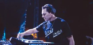 tiesto musical freedom unlimited