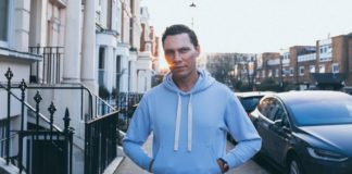 tiesto the london sessions album