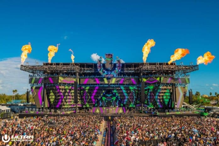 ultra music festival refund lawsuit