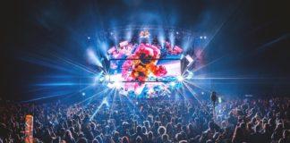 wakaan festival 2020