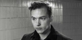 Ben Böhmer breathing remixes