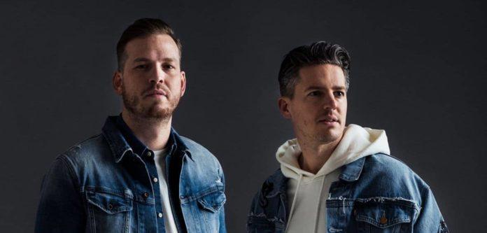 Firebeatz Release Majestic New Single 'Sinfonia Della Notte'