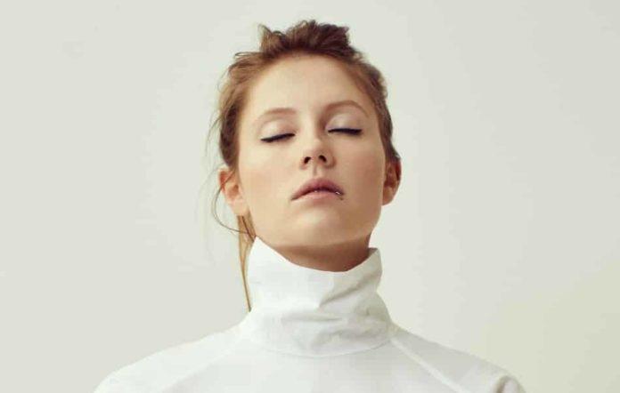 charlotte de witte new form livestream june 11, 2020