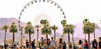 Coachella 2021 dates