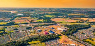 creamfields 2021 lineup