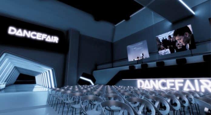 dancefair 2020