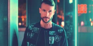 don diablo thousand faces