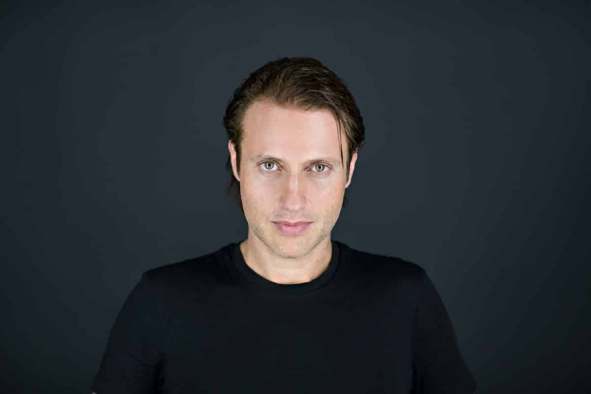 "EDX Goes Tribal With Scintillating New Summer Single, ""Umoja"""