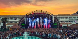 ibiza 2020 season cancelled
