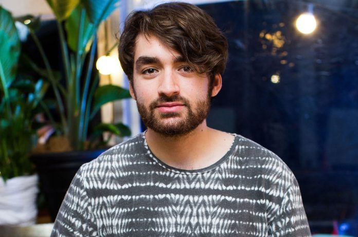 katy perry daisies oliver heldens remix