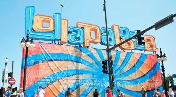 lollapalooza 2020 cancelled