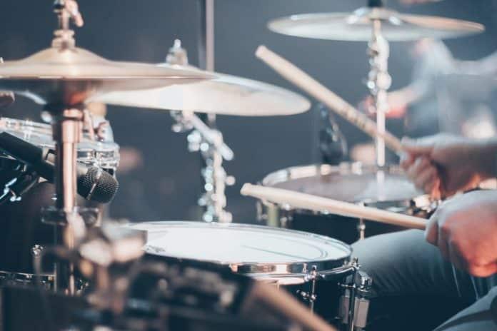 musical instruments benefits