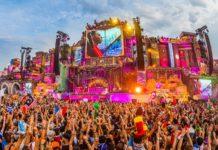 tomorrowland around the world 2020 digital festival