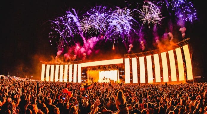 creamfields 2021 tickets