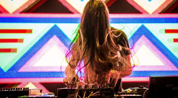 bassnectar sexual misconduct allegations