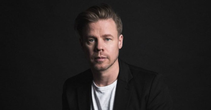 ferry corsten unity black lion