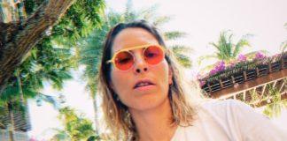 kaskade come away BLOND:ISH remix