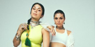 krewella yellow claw rewind