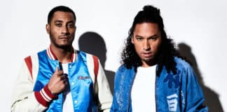 sunnery james & ryan marciano life after you