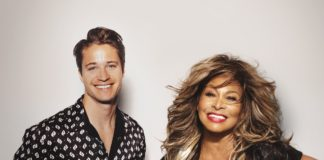 tina turner whats love got to do with it kygo