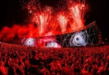 creamfields virtual festival 2020