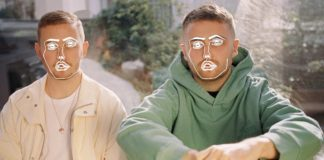 disclosure energy album
