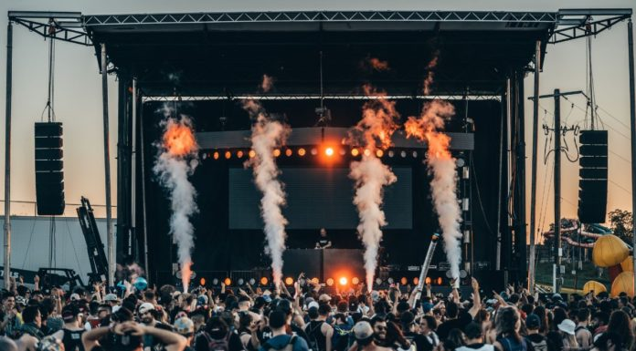 ever after music festival 2021 tickets