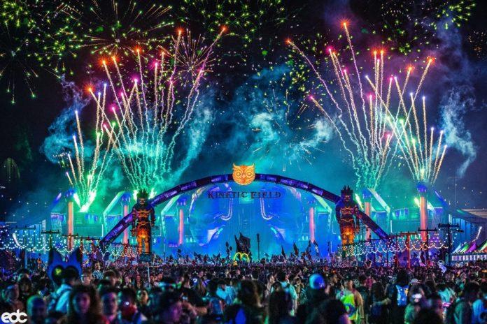 insomniac festivals 2020